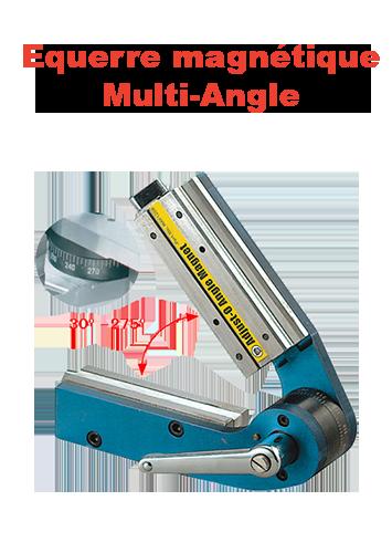 equerre magnetique multi-angle page présentation