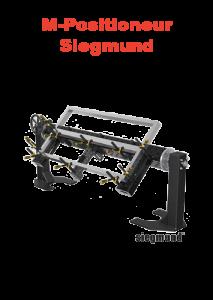 m-positionneur-siegmund-page-présentation