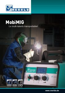 couverture mobimig merkle