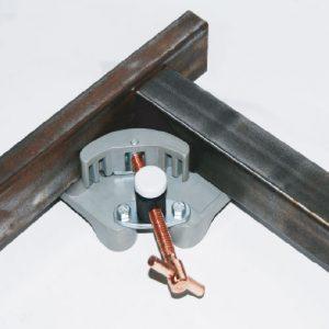 etau de montage magwise wk50 exemple 3