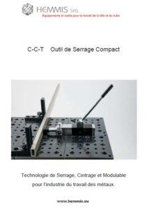 couverture brochure cct