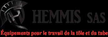 Hemmis