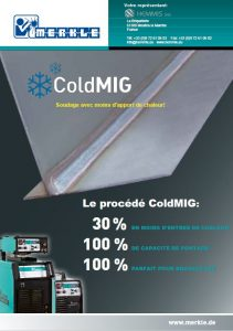 couverture coldmig