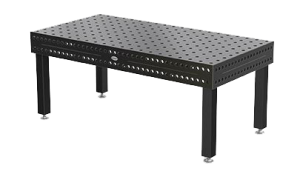 table s28 professional 750