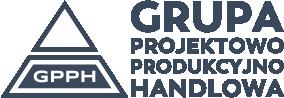 logo GPPH